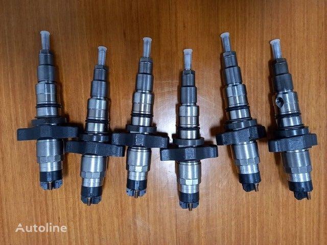 BOSCH /Injector 0445120273/ Einspritzdüse für LKW