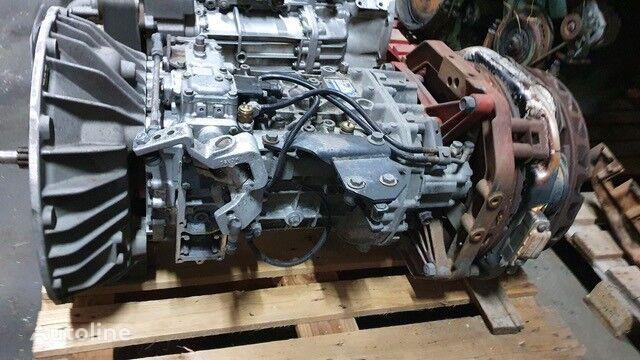 MAN /Gearbox ZF 8S180/ Getriebe für LKW