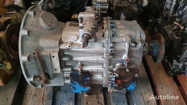 VOLVO V5206LH V52059 LH Y05113 Getriebe für VOLVO FL  LKW