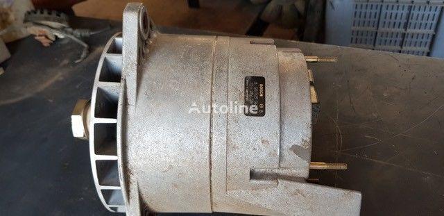 neue BOSCH B 120 623 062 - 120623062 (05 A) Lichtmaschine für Bus