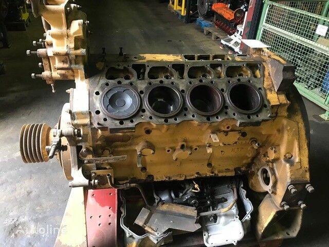 CATERPILLAR 3408 Parts Motor für Baggerlader für Ersatzteile