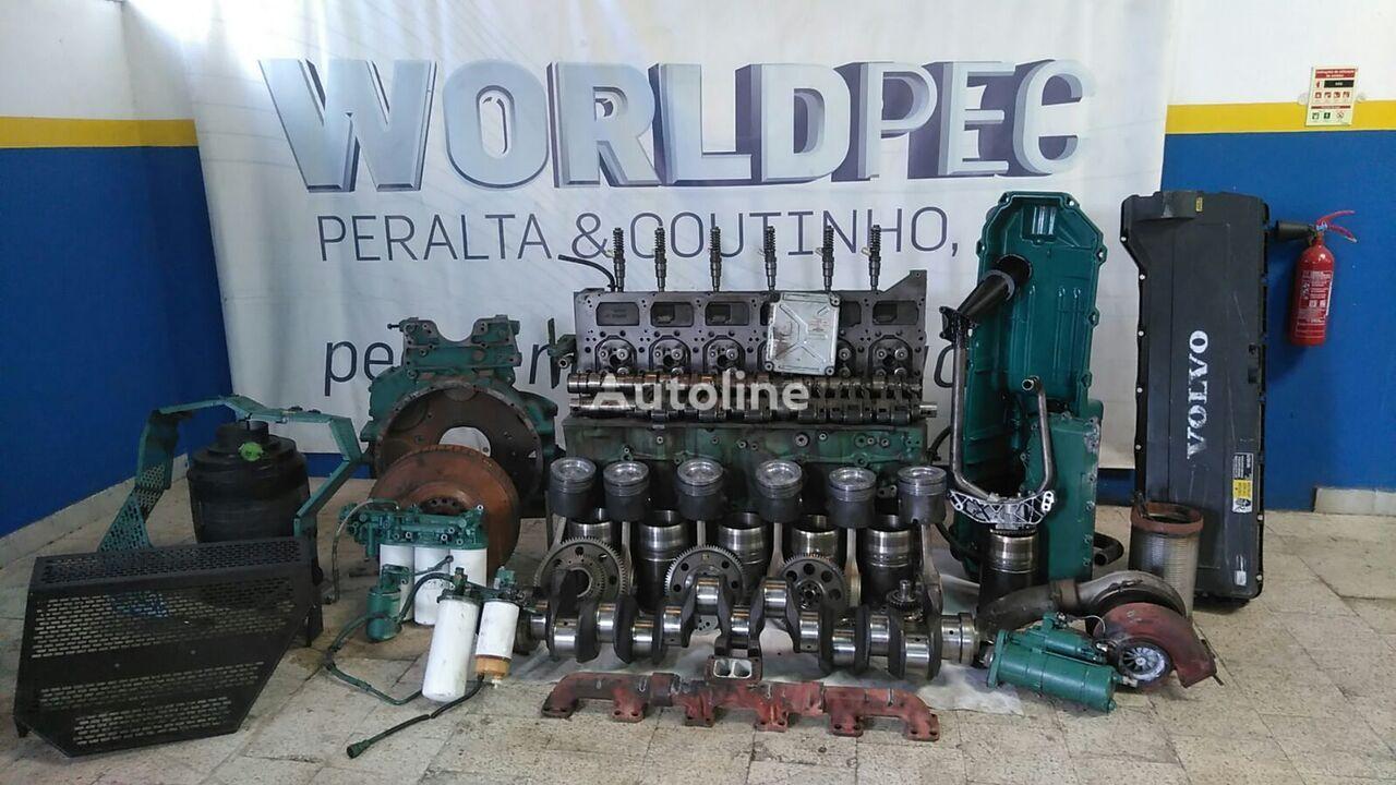 VOLVO PENTA Motor für VOLVO LKW