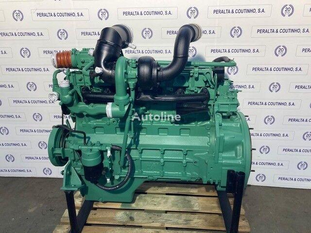VOLVO Penta TAD720VE/ Motor für VOLVO LKW