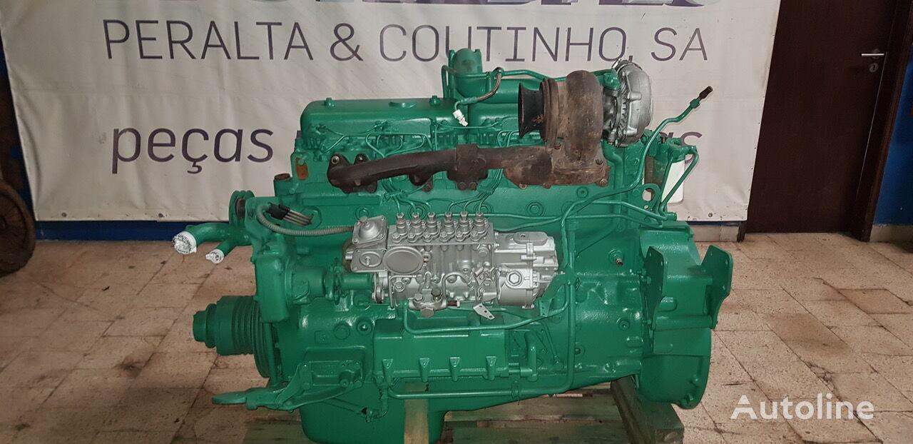 VOLVO TD70G Motor für VOLVO LKW