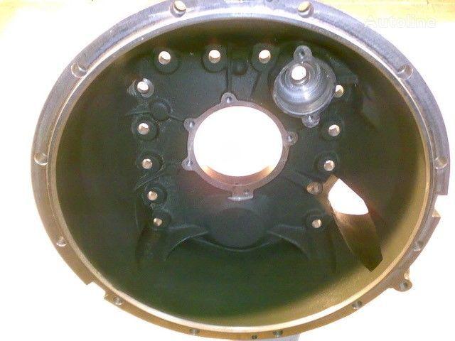 Schwungradgehäuse für VOLVO FH12 LKW