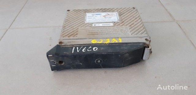 IVECO (6952888) Steuereinheit für LKW